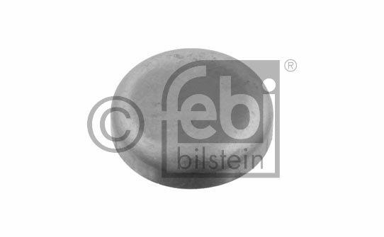 Bouchon de dilatation - FEBI BILSTEIN - 03199