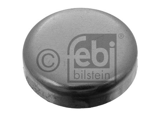 Bouchon de dilatation - FEBI BILSTEIN - 03201