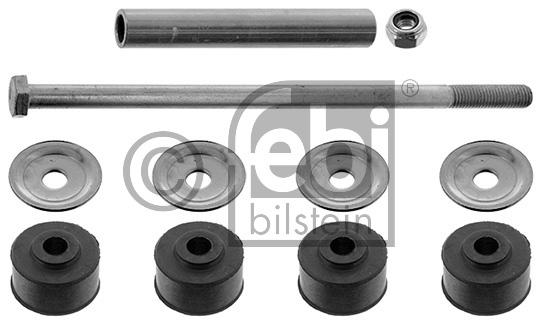 Kit de réparation, barre de couplage stabilisatrice - FEBI BILSTEIN - 03207