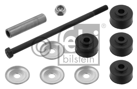 Kit de réparation, barre de couplage stabilisatrice - FEBI BILSTEIN - 03211