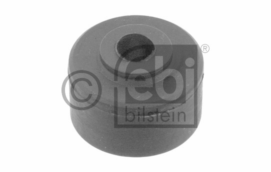 Suspension, barre de couplage stabilisatrice - FEBI BILSTEIN - 03212
