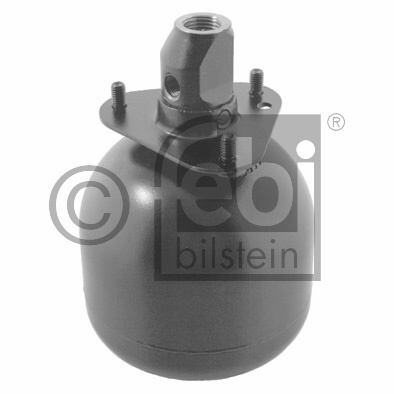 Accumulateur de, suspension/amortissement - FEBI BILSTEIN - 03277