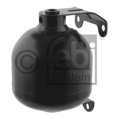 Accumulateur de, suspension/amortissement - FEBI BILSTEIN - 03278