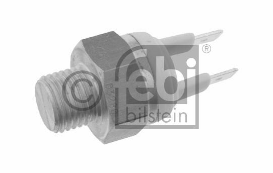 Interrupteur de température, ventilateur de radiateur - FEBI BILSTEIN - 03280