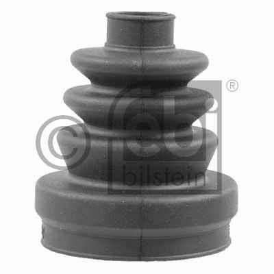 Joint-soufflet, arbre de commande - FEBI BILSTEIN - 03290