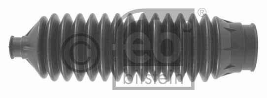 Joint-soufflet, direction - FEBI BILSTEIN - 03308