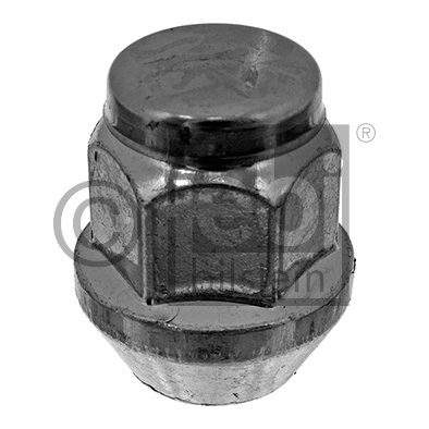 Écrou de roue - FEBI BILSTEIN - 03375