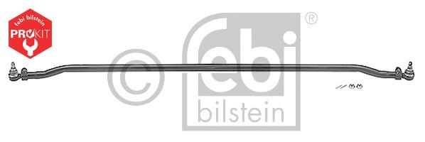 Barre de connexion - FEBI BILSTEIN - 03388