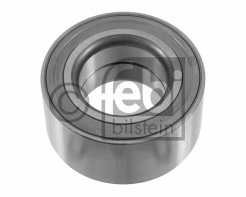 Roulement de roue - FEBI BILSTEIN - 03403