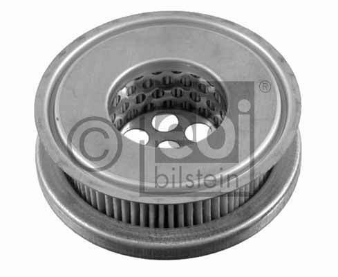 Filtre hydraulique, direction - FEBI BILSTEIN - 03423