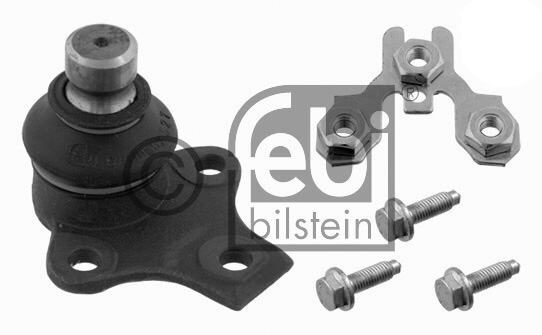 Kit de réparation, rotule de suspension - FEBI BILSTEIN - 03548