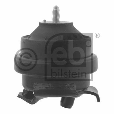 Support moteur - FEBI BILSTEIN - 03550