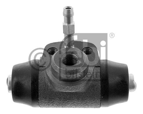 Cylindre de roue - FEBI BILSTEIN - 03619