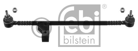 Barre de connexion - FEBI BILSTEIN - 03670