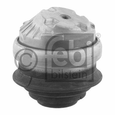 Support moteur - FEBI BILSTEIN - 03786