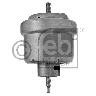 Support moteur - FEBI BILSTEIN - 03835
