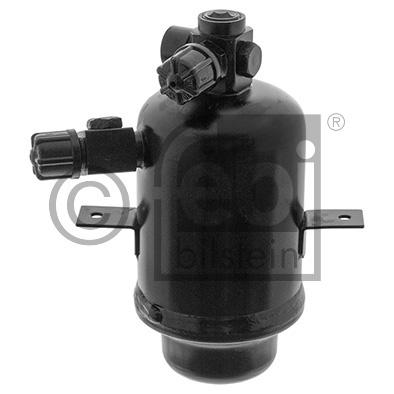 Filtre déshydratant, climatisation - FEBI BILSTEIN - 03896