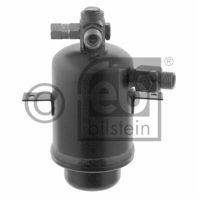 Filtre déshydratant, climatisation - FEBI BILSTEIN - 03898