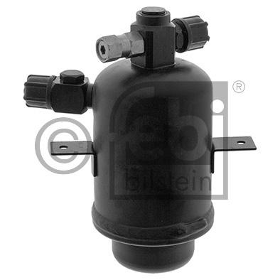 Filtre déshydratant, climatisation - FEBI BILSTEIN - 03904