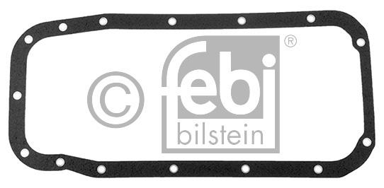 Joint d'étanchéité, carter d'huile - FEBI BILSTEIN - 03914