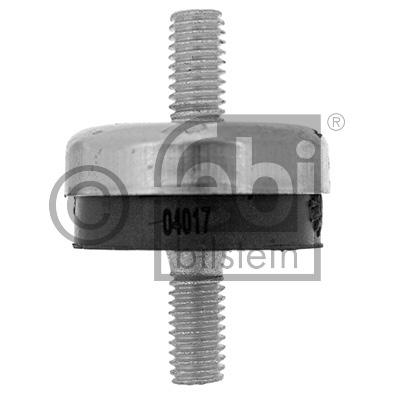 Suspension, radiateur - FEBI BILSTEIN - 04017