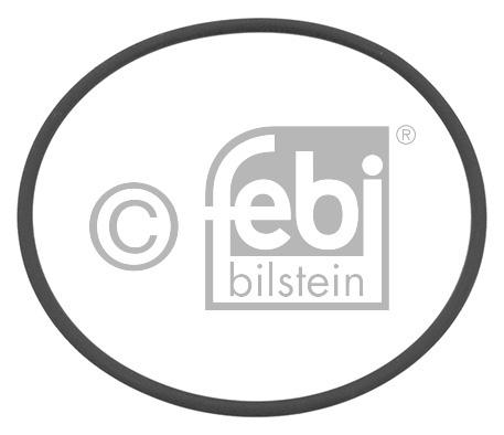 Joint de cache culbuteurs - FEBI BILSTEIN - 04021