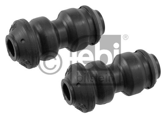 Kit d'assemblage, bras de liaison - FEBI BILSTEIN - 04052