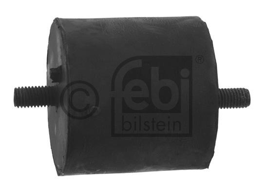 Support moteur - FEBI BILSTEIN - 04076