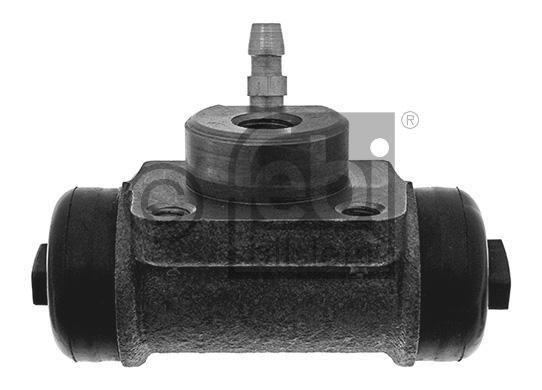 Cylindre de roue - FEBI BILSTEIN - 04090