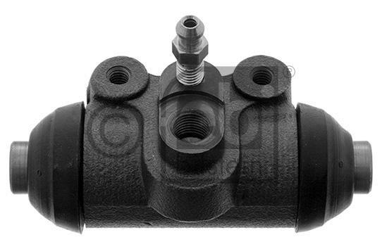 Cylindre de roue - FEBI BILSTEIN - 04097