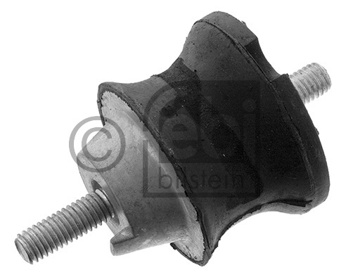 Suspension, transmission automatique - FEBI BILSTEIN - 04123