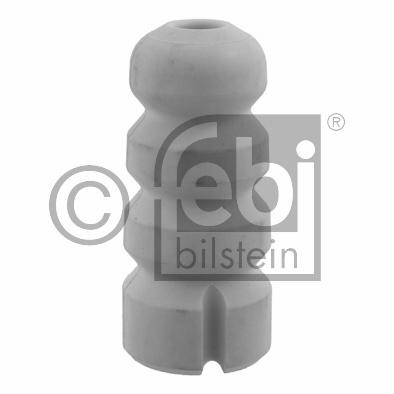 Butée élastique, suspension - FEBI BILSTEIN - 04383