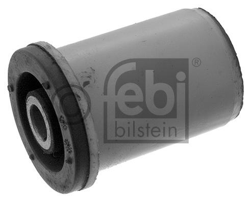 Suspension, bras de liaison - FEBI BILSTEIN - 04402