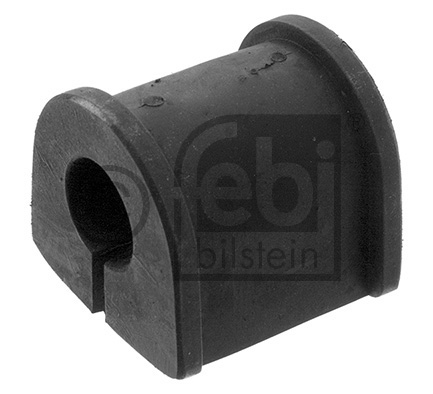 Suspension, stabilisateur - FEBI BILSTEIN - 04443