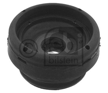 Butée simple de jambe élastique - FEBI BILSTEIN - 04519
