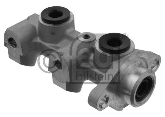 Maître-cylindre de frein - FEBI BILSTEIN - 04523