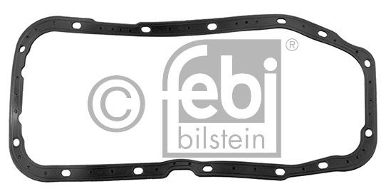 Joint d'étanchéité, carter d'huile - FEBI BILSTEIN - 04588