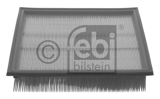Filtre à air - FEBI BILSTEIN - 04622