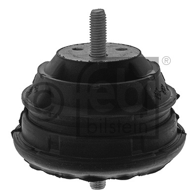Support moteur - FEBI BILSTEIN - 04688
