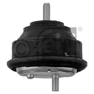 Support moteur - FEBI BILSTEIN - 04693