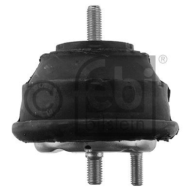 Support moteur - FEBI BILSTEIN - 04694
