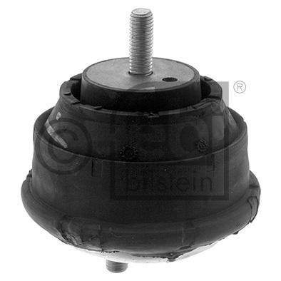 Support moteur - FEBI BILSTEIN - 04696