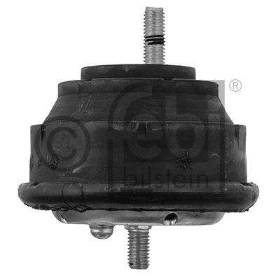 Support moteur - FEBI BILSTEIN - 04697
