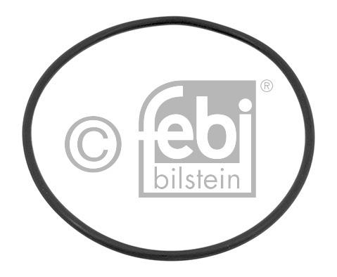 Joint d'étanchéité, pompe à eau - FEBI BILSTEIN - 04734