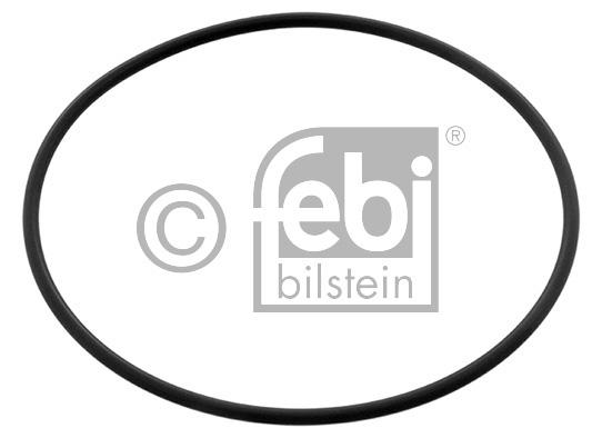Joint d'étanchéité, pompe à eau - FEBI BILSTEIN - 04745