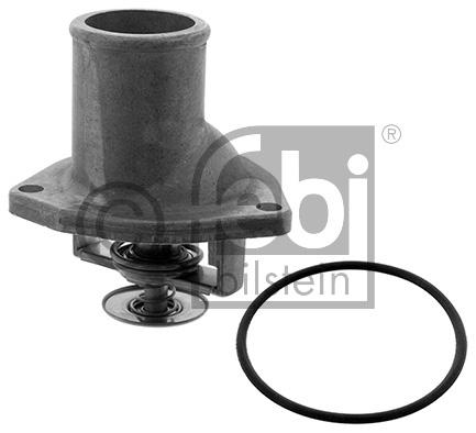 Thermostat d'eau - FEBI BILSTEIN - 04755