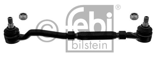 Barre de connexion - FEBI BILSTEIN - 04786