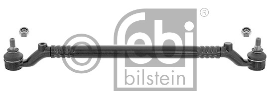Barre de connexion - FEBI BILSTEIN - 04882