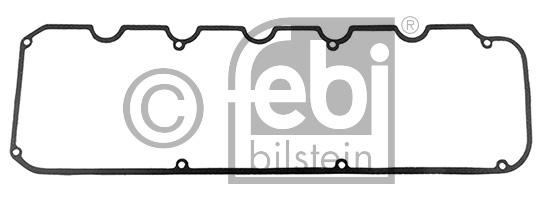 Joint de cache culbuteurs - FEBI BILSTEIN - 04967