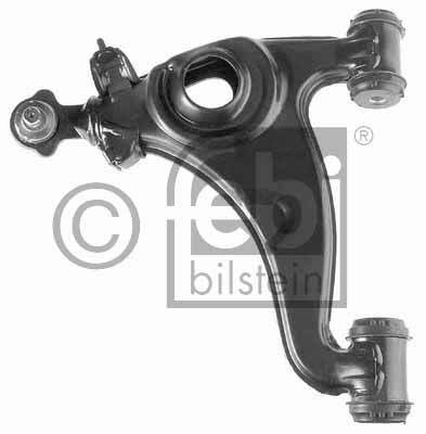 Bras de liaison, suspension de roue - FEBI BILSTEIN - 05023